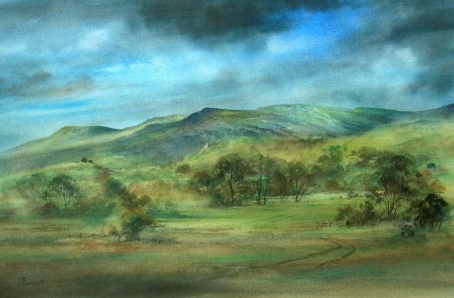Brough Hills copy